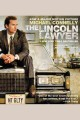 Go to record The Lincoln lawyer : a novel