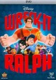 Go to record Wreck-it Ralph [videorecording]