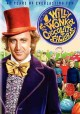 Go to record Willy Wonka & the chocolate factory [videorecording]