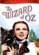 Go to record The wizard of Oz [videorecording]