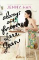 Go to record Always and forever, Lara Jean