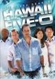 Go to record Hawaii Five-O. The sixth season. [videorecording]