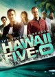 Go to record Hawaii Five-O. The seventh season [videorecording]