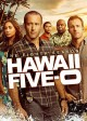 Go to record Hawaii Five-O. The eighth season [videorecording] /