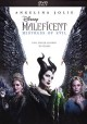 Go to record Maleficent. Mistress of evil [videorecording]