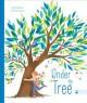 Go to record Under my Tree