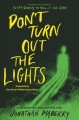 Go to record Don't turn out the lights:  a tribute to Alvin Schwartz's ...