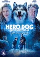 Go to record Hero dog, the journey home