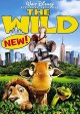 Go to record The wild [videorecording]
