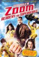 Go to record Zoom [videorecording] : Academy for Superheroes